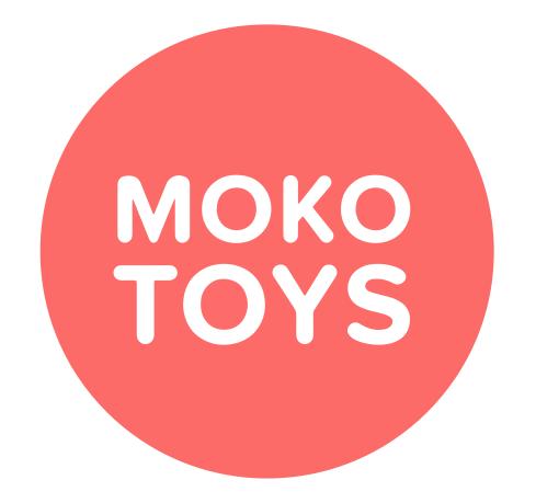 MokoToys