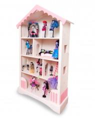 Doll_house_2