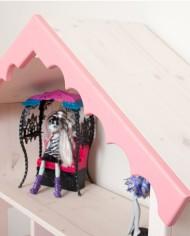 Doll_house_3